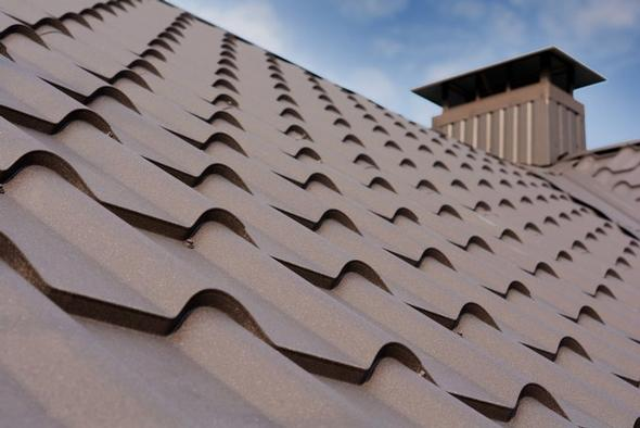 Roofing in Bromley and Lewisham. A beautiful and functional roof installation.